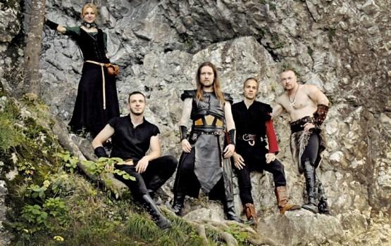 """Festivālā """"Dinaburg 1812"""" uzstāsies senās mūzikas grupa """"Obscurus Orbis"""""""