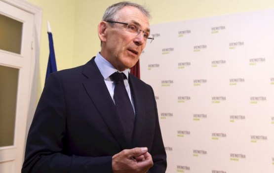 Piebalgs: nodokļu reforma ir jāīsteno
