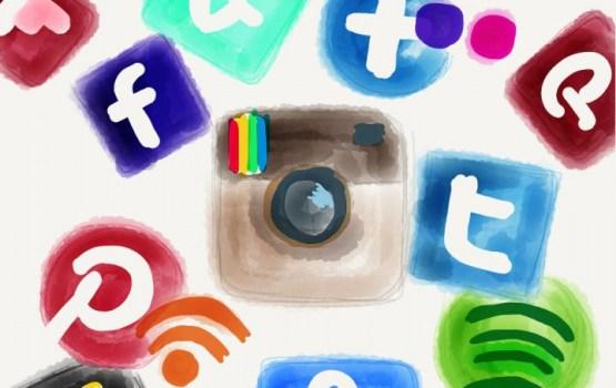 Pētījums: jo zemāks izglītības līmenis, jo vairāk cilvēks tic informācijai sociālajos tīklos