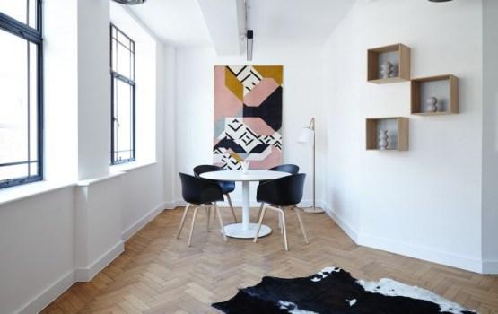 Kādas kļūdas pieļaujam, plānojot interjera dizainu?