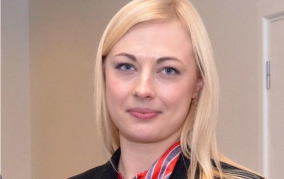 """""""Daugavpils satiksmes"""" valdes sēdē skatīs jautājumu par Sabīnes Šnepstes atlūgumu"""