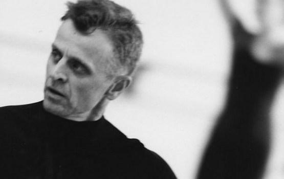 'Jurmala Art Fair' ietvaros būs skatāma Ņujorkas fotogrāfa izstāde 'Mihails Barišņikovs'