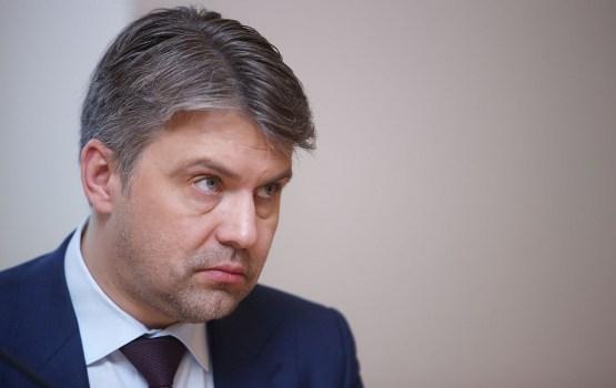 Tiesībsargs lūdz Rīgas domei novērst diskriminējošas normas