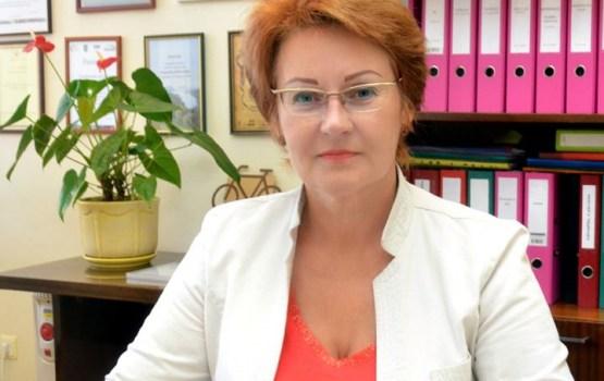 Amatu pēc pašas vēlēšanās atstājusi Daugavpils sociālā dienesta vadītāja