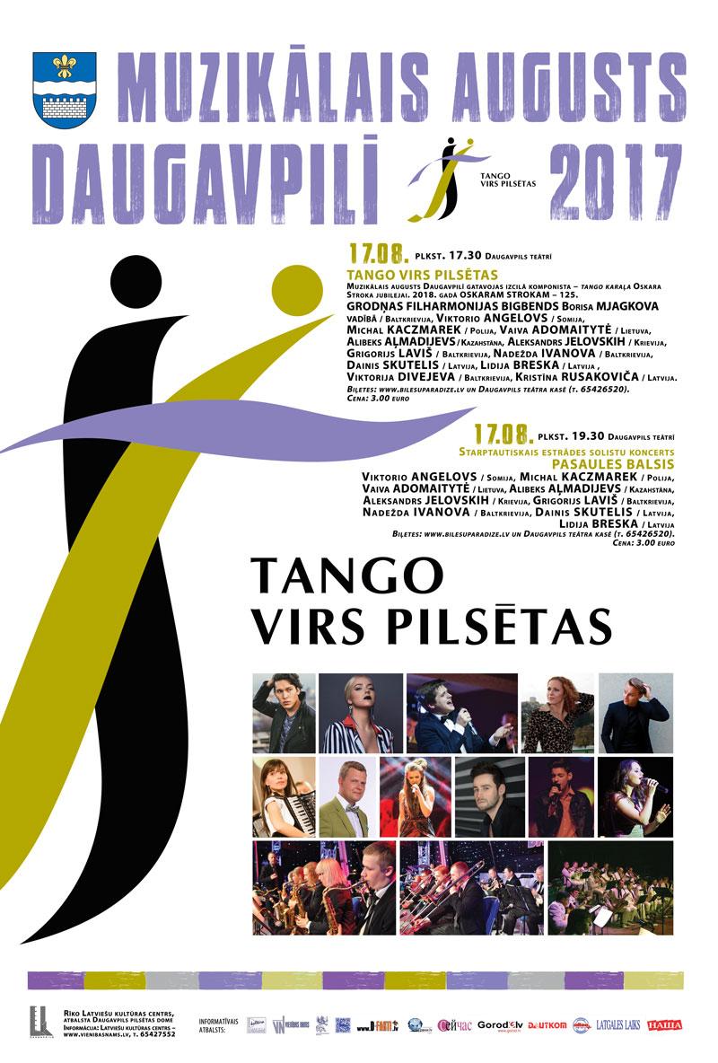 http://lat.grani.lv/uploads/posts/2017-08/1501672158_6_1_tango-virs-pilsetas-17.08.2017.jpg