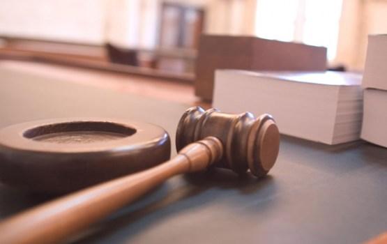 Tiesa atzīst bijušās KNAB Izmeklēšanas nodaļas vadītājas Šikores atbrīvošanu par prettiesisku