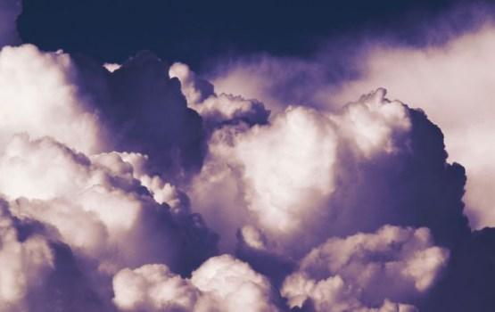Svētdien saule mīsies ar mākoņiem un daudzviet īslaicīgi līs