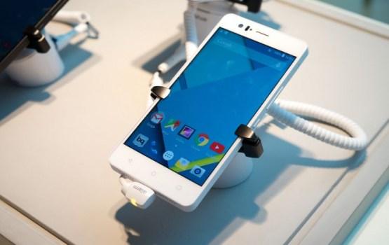 Latvijā pirmajā pusgadā ieveda par 16,5% vairāk mobilo tālruņu