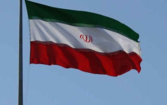 Irānas parlaments palielina raķešu programmas finansējumu, reaģējot uz ASV sankcijām