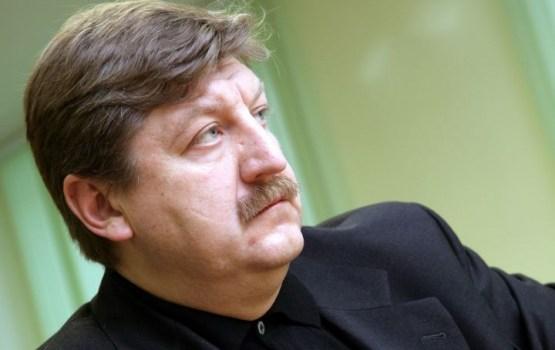 Miluša advokāte: nav pamata uzskatīt, ka Milušs neieradīsies Kiprā uz tiesas sēdi par savu izdošanu Latvijai