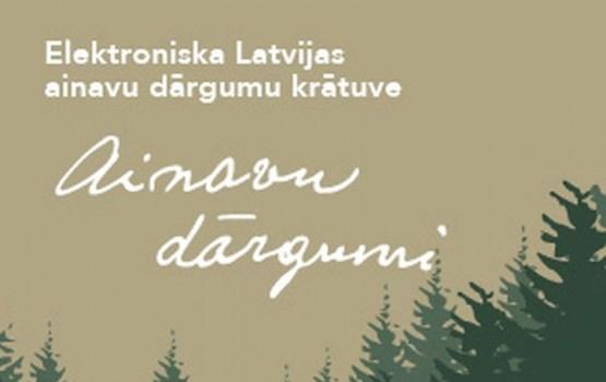Aicinām balsot par skaistākajām Latvijas ainavām