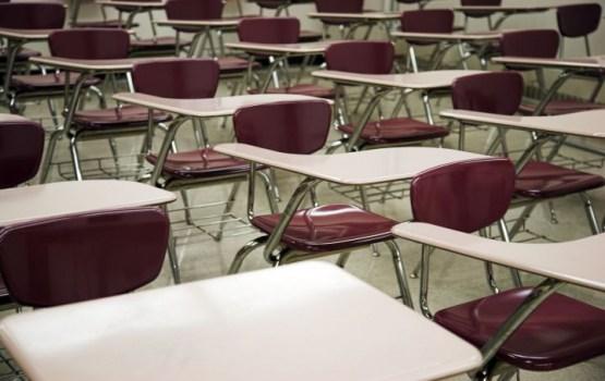 Jaunajā mācību gadā durvis vērs 776 vispārējās izglītības iestādes