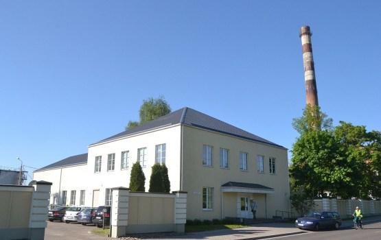 """Daugavpilī arī nākamos 20 gadus siltumenerģijas pakalpojumus sniegs """"Daugavpils siltumtīkli"""""""