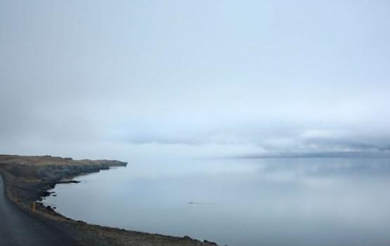 Trešdienas rītā daudzviet migla, vietām - lietus
