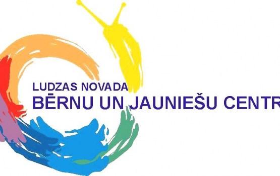 Ludzas novada Bērnu un jauniešu centrs aicina!