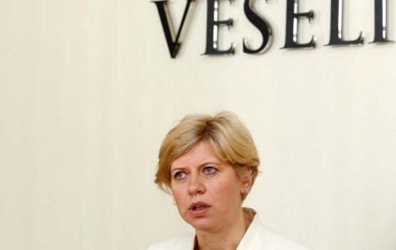 Čakša aicina no līdzekļiem neparedzētiem gadījumiem piešķirt VM teju 6 miljonus eiro