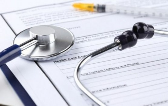 Lai ietaupītu līdzekļus, rosina nemaksāt slimības naudu par pirmajām trim slimošanas dienām