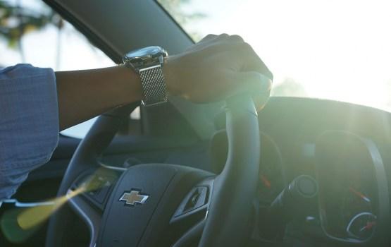 Atcelts aizliegums veikt braukšanas apmācību dzīvojamās zonās