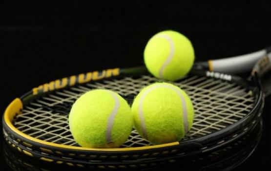 Stīvensa triumfē «US Open» un ļauj Ostapenko debitēt ranga desmitniekā