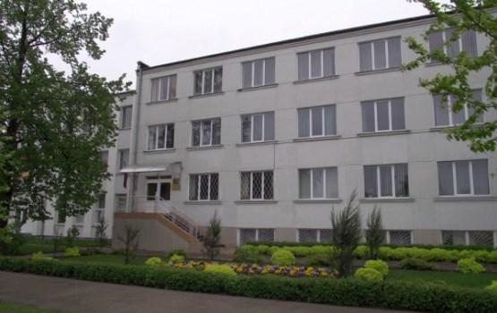 Par Daugavpils Medicīnas koledžas pievienošanu DU valdība lems nāmanedēļ