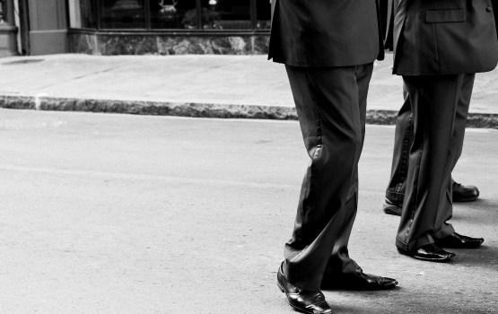 Daugavpilī notiks biznesa forums par uzņēmējiem aktuālajiem jautājumiem saistībā ar nodokļu reformu