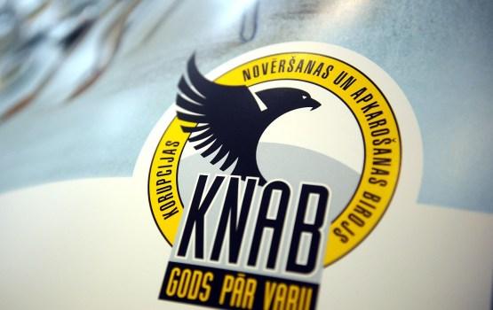 KNAB atkal atklājis iespējamu korupciju Rīgas Austrumu klīniskās universitātes slimnīcā