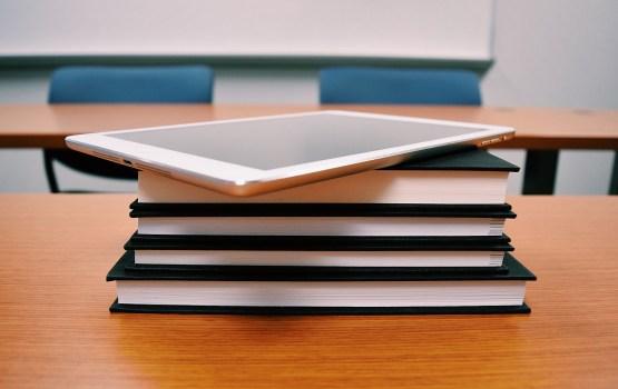 Skolēnu skaits pieaudzis 38 pašvaldībās