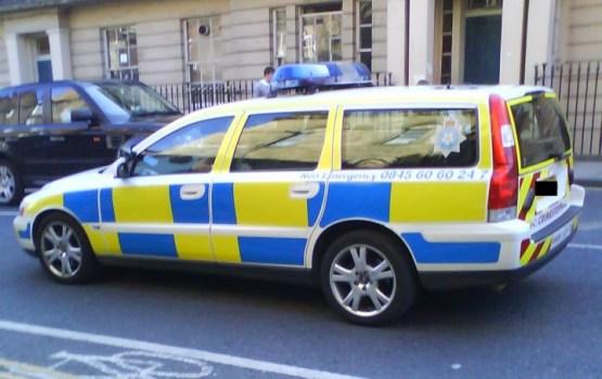 Londonas metro terorakta lietā aizturēts otrais aizdomās turētais