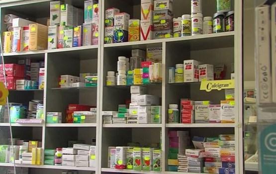 Daugavpils varētu atteikties no Elksniņa ieceres izveidot pašvaldību aptiekas
