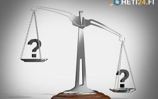 Kā pieņemt atbildīgākus finanšu lēmumus?
