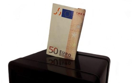 2021.gadā ieviesīs vienoto nodokļu kontu VID administrētajiem valsts budžeta maksājumiem