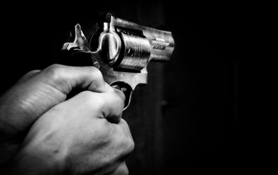 Apšaudē kantrimūzikas festivālā Lasvegasā vairāk nekā 20 nogalinātie, vairāk nekā 100 ievainotie