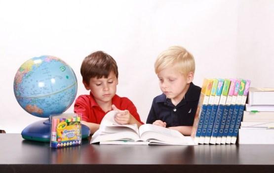 Valdība varēs noteikt minimālo skolēnu skaitu klasē