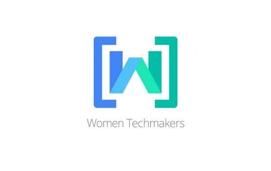 Sākas Women TechMakers Daugavpils sezona!