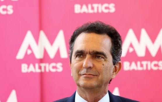 """MTG Baltijas biznesa pārdošana """"Providence"""" noslēgusies; turpmāk sauksies """"All Media Baltics"""""""