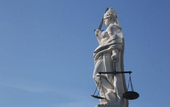Par neatbilstošu Satversmei atzīst tikai Solidaritātes nodokļa likuma normu par likmēm