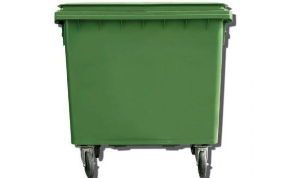 Atkritumu izvešanas grafiks privātmāju sektorā