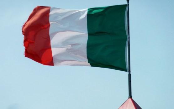 Itālijas Lombardijas un Venēcijas reģionos notiek referendumi par plašāku autonomiju