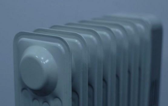Kā izvēlēties elektrisko sildītāju?