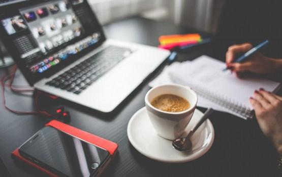 Pētījums: 84% Latvijas interneta lietotāju internetu personīgām vajadzībām izmanto ikdienā