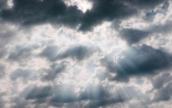 Otrdien daudzviet spīdēs saule
