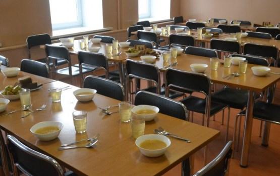Ar 1. novembri brīvpusdienas Daugavpils skolās būs no 1. līdz 12. klasei