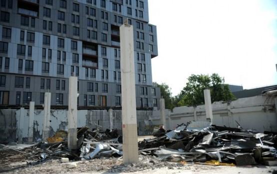 Būvinženieris: Zolitūdes Maxima jumta kopnes noslodze pārslogotākajā punktā bija 648%
