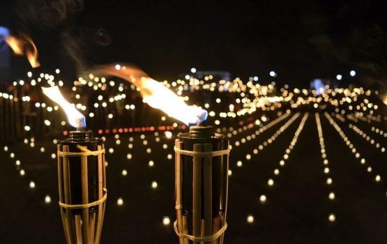 Lāčplēša diena Daugavpilī – 2017