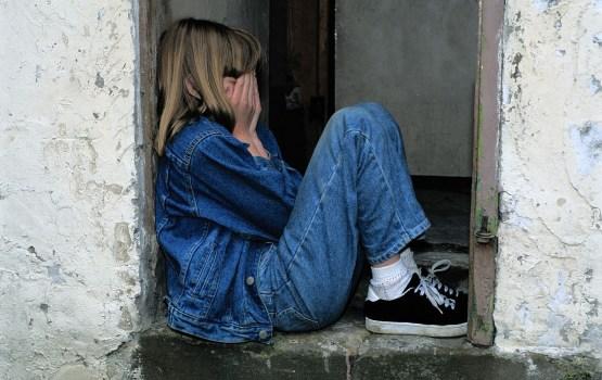 """Sociālās aprūpes centra """"Rīga"""" filiālē atklāj būtiskus bērnu tiesību pārkāpumus"""
