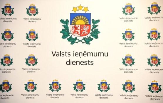 Plāno no 2021.gada ieviest vienoto nodokļu kontu VID administrētajiem valsts budžeta maksājumiem