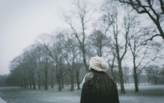 Ceturtdiena būs apmākusies; vakarā sāksies ilgstošs sniegs un lietus