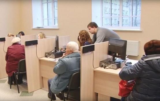 No 1.decembra Sociālā dienesta klientu apkalpošanas centrs strādās ar pusdienas pārtraukumu