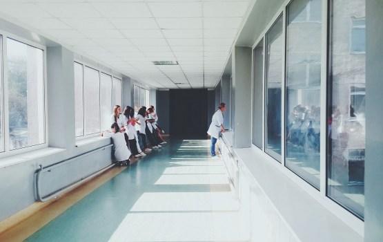 Ģimenes ārsti lems par tālāko rīcību saistībā ar e-veselību, līgumiem ar NVD un streiku