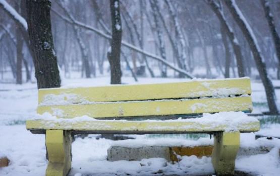 Latvijas rietumu un centrālajos rajonos svētdien gaidāmi nokrišņi
